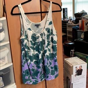 American Eagle tank top XL